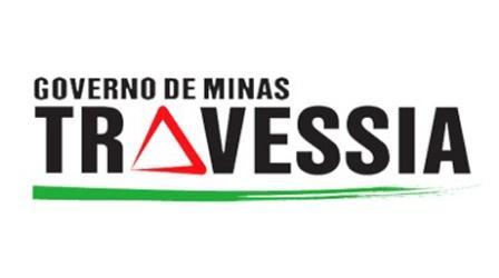 Travessia amplia ações no Triângulo, Alto Paranaíba e Noroeste