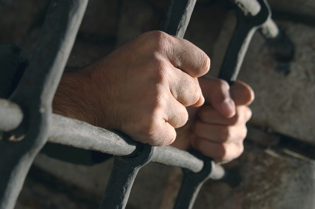 Dez detentos fogem da Cadeia Pública de Ibiá