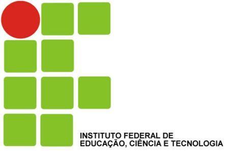 Curso Técnico de Informática do IFTM/Tapira abre pré-inscrições