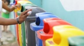Catadores de recicláveis de Tapira vão ganhar melhores condições