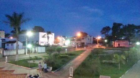 Serra do Salitre participa do ICMS Patrimônio Cultural