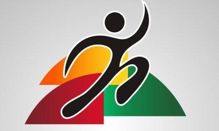 Anastasia propõe medidas para mais incentivos ao esporte