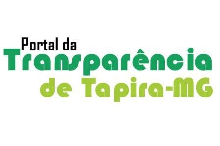 Portal da Transparência é implantado em Tapira