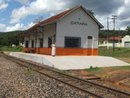 PM prende homens por porte de armas no Distrito de Catiara