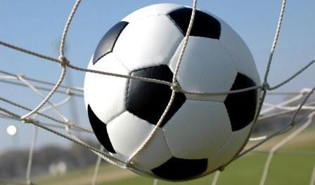 Campeonato Tofefus 2013 tem tabela divulgada