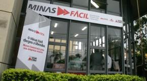Iniciativa do Governo de Minas garante agilidade para empresas mineiras