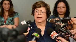 MG anuncia reajuste de 7,62% para profissionais de Educação do Estado