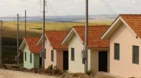 Prefeitura de Ibiá pré-seleciona candidatos para beneficiários do Minha Casa, Minha Vida