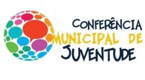 Medeiros e Sacramento realizam conferências de políticas públicas da juventude