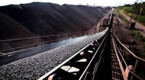 MG vai propor 100% dos recursos adicionais dos royalties da mineração para Educação