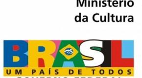 Ministério da Cultura realiza oficina em Araxá, sobre novo concurso do órgão