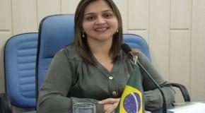 Fim do recesso parlamentar de julho, em Campos Altos, aprovado na Câmara