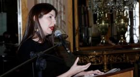 Governador Antonio Anastasia anuncia investimentos de R$ 417 milhões para a Cultura