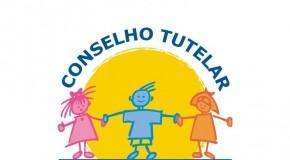 Conselhos Tutelares de São Gotardo e Patos devem receber kit em breve