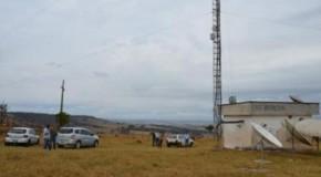 Anatel lacra transmissor usado pela emissora de TV em Patos de Minas