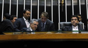 Deputado Aracely cobra repasse de verbas para Santa Casa e Casa do Caminho