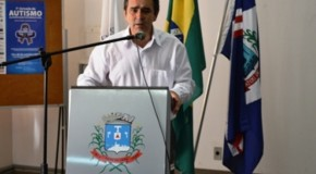 Orçamento Participativo de Patos recebe propostas da sociedade civil e de entidades