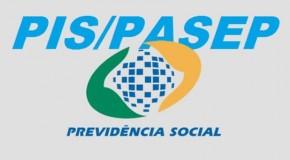 Pasep de funcionários de Tapira será pago na próxima sexta-feira