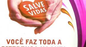 Prefeitura de Ibiá firma parceria com Hospital Dr. Hélio Angotti