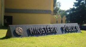 Ministério Público envia recomendação à Câmara de Araxá