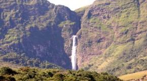 Alto Paranaíba é a região de MG onde os turistas mais permanecem