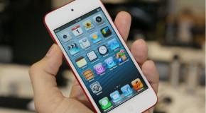 Dupla presa em Perdizes acusada de vender celulares sem procedência