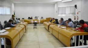 Câmara aprova convênio para evento esportivo no valor de R$ 80 mil em reunião Extraordinária