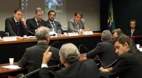 Ibiá, Medeiros, Perdizes, Santa Juliana e Pratinha, beneficiadas com emenda do Deputado Aracely