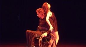 Tri Ciclo 2013 é aberto oficialmente no Teatro Municipal de Araxá