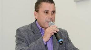 Vereador Amilton Moreira lança projeto para retirada de veículos abandonados em vias públicas