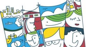 Governo de Minas divulga programação da 3ª Conferência Estadual da Juventude