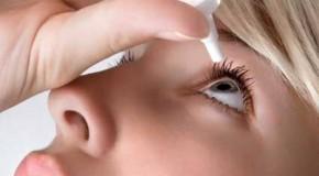 80% das pessoas com glaucoma procuram tratamento depois de sofrer danos irreversíveis