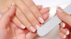 Centro de Assistêcia Social de Tapira oferece curso de manicure