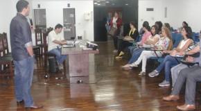 SMDH vai promover curso de terapia comunitária para Araxá