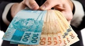 Dieese estima injeção de R$ 143 bilhões na economia com décimo terceiro salário