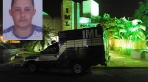 Homem de 39 anos é morto com uma facada no São Geraldo, em Araxá