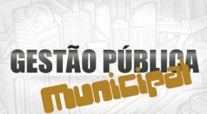 Manual de Excelência dá suporte para prefeituras implantarem boas práticas de gestão