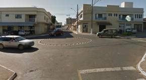 Secretaria Municipal de Segurança Pública altera sentido de ruas de Araxá