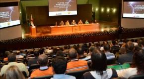 Governo de Minas lança Plano de Ação para o período chuvoso de outubro a abril