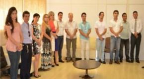 Empossado o Conselho Municipal de Cultura de Patos de Minas
