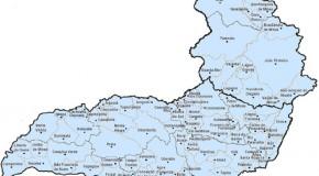 Potencial econômico do Alto Paranaíba e Noroeste de Minas é destaque no estado