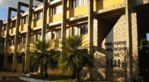Prefeitura de Ibiá abre processo seletivo para contratação de vários profissionais