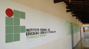 Polo do IFTM em Ibiá abre processo seletivo para três cursos