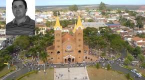 TRE reverte cassações de prefeito e vereador de Romaria, no Alto Paranaíba