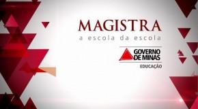 Projetos de Patos de Minas selecionados pelo Magistra
