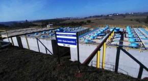 Minas lidera ranking nacional de saneamento básico, aponta o Instituto Trata Brasil