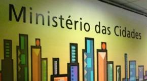 Pedro Lucas e José Humberto tratam de liberação de verbas para Patos de Minas