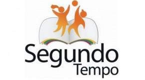 """Programa """"Segundo Tempo"""" disponibilizará 800 vagas em Patos de Minas"""