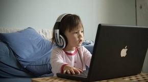 Tecnologia no Dia das Crianças esconde riscos para a segurança