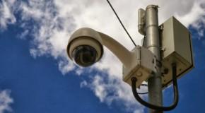 Região central de Patos Minas ganhará videomonitoramento a partir de 2014